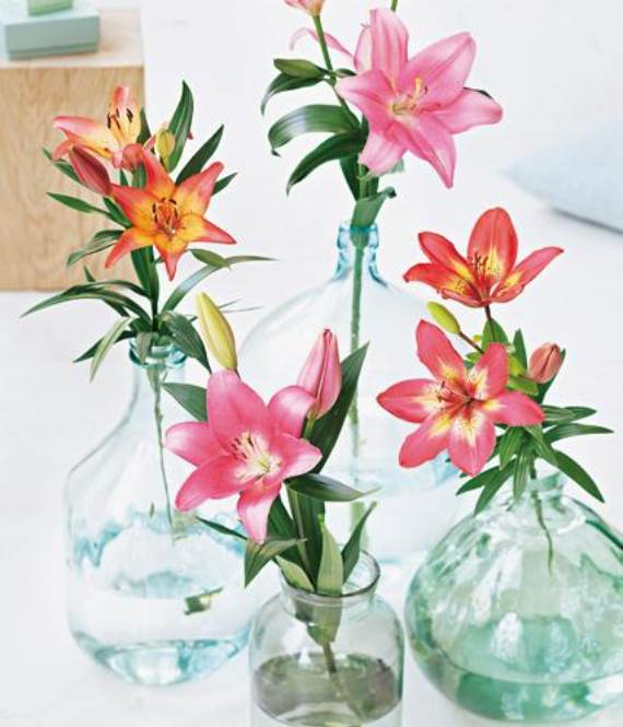 Spring-Flower-Arrangements-Table-Centerpieces-And-Mothers-Day-Gift-39