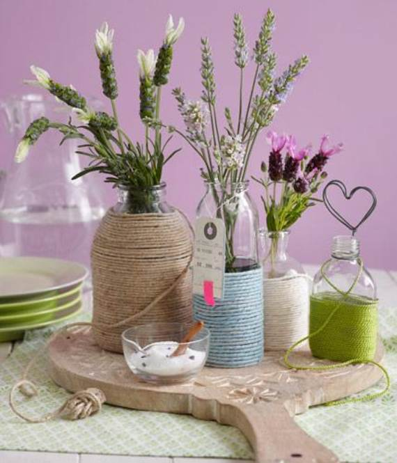 Spring-Flower-Arrangements-Table-Centerpieces-And-Mothers-Day-Gift-41