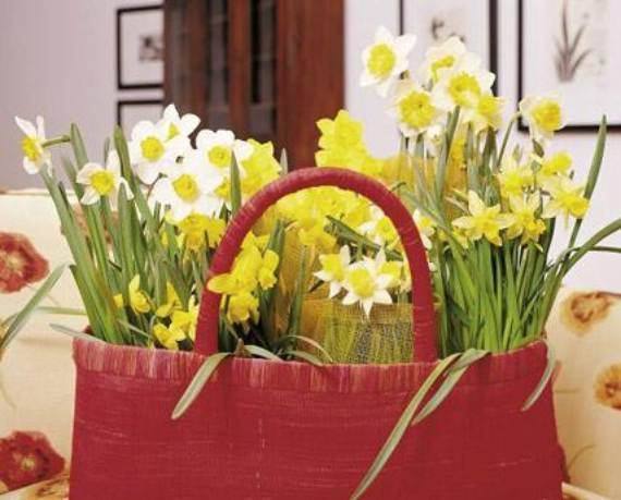 Spring-Flower-Arrangements-Table-Centerpieces-And-Mothers-Day-Gift-7