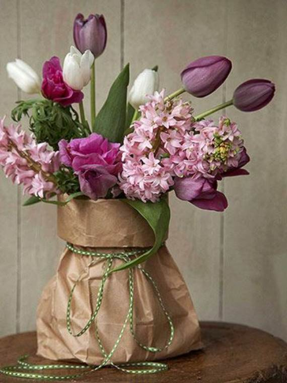 Spring-Flower-Arrangements-Table-Centerpieces-And-Mothers-Day-Gift-9