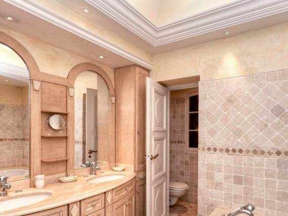 the-exclusive-cozy-breezy-villa-victoria-in-saint-tropez-29
