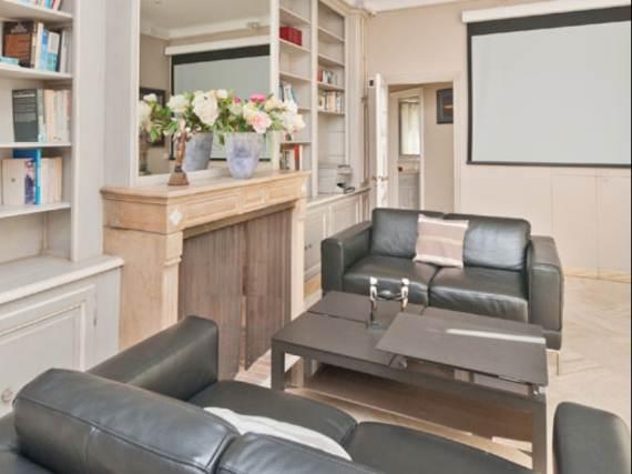 the-exclusive-cozy-breezy-villa-victoria-in-saint-tropez-7