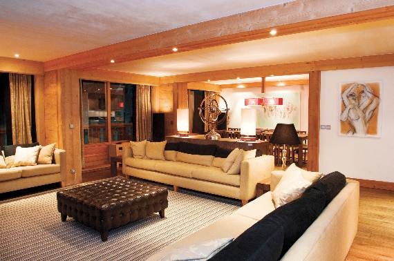 the-unique-luxury-experience-of-the-french-alp-chalet-lugano-suite-2