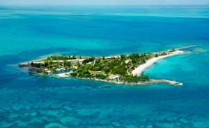 bahamas-littlewhalecay-1