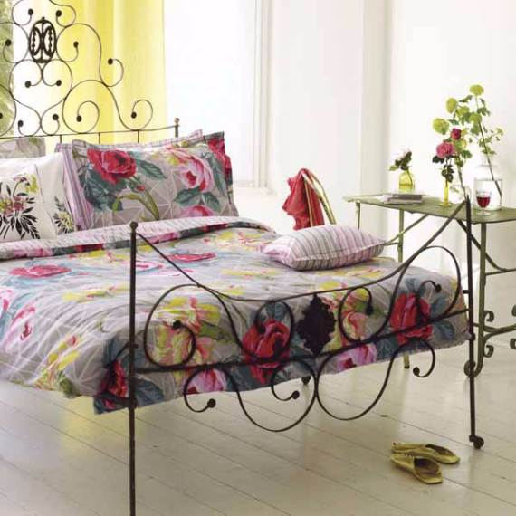 25-Pretty-Mothers-Day-Bedding-Sets-Romantic-Ideas-in-Spring-Colors-10