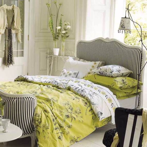 25-Pretty-Mothers-Day-Bedding-Sets-Romantic-Ideas-in-Spring-Colors-12