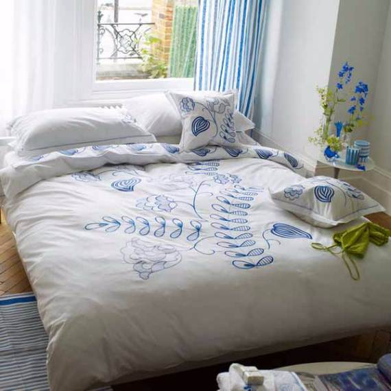 25-Pretty-Mothers-Day-Bedding-Sets-Romantic-Ideas-in-Spring-Colors-13
