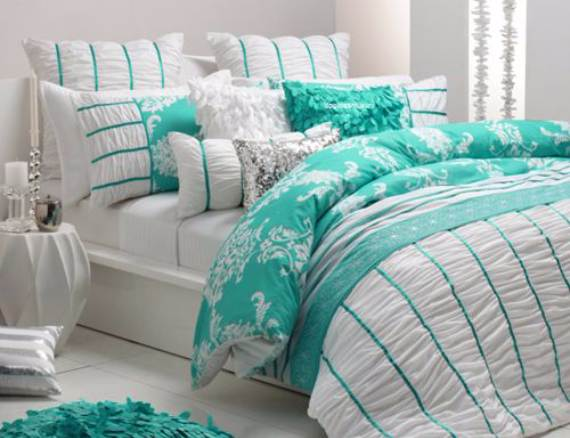 25-Pretty-Mothers-Day-Bedding-Sets-Romantic-Ideas-in-Spring-Colors-5