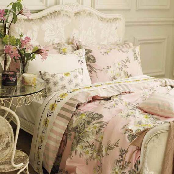 25-Pretty-Mothers-Day-Bedding-Sets-Romantic-Ideas-in-Spring-Colors-7