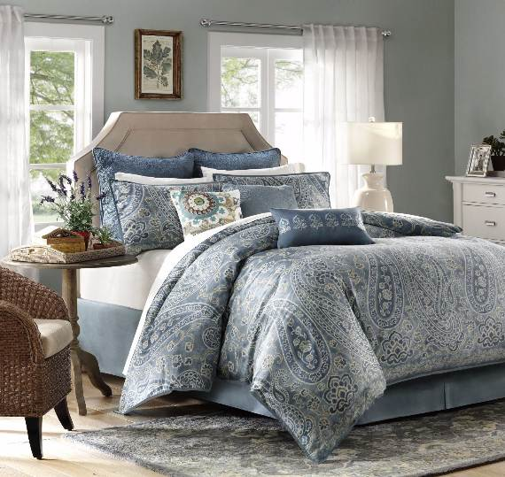 25-Pretty-Mothers-Day-Bedding-Sets-Romantic-Ideas-in-Spring-Colors5