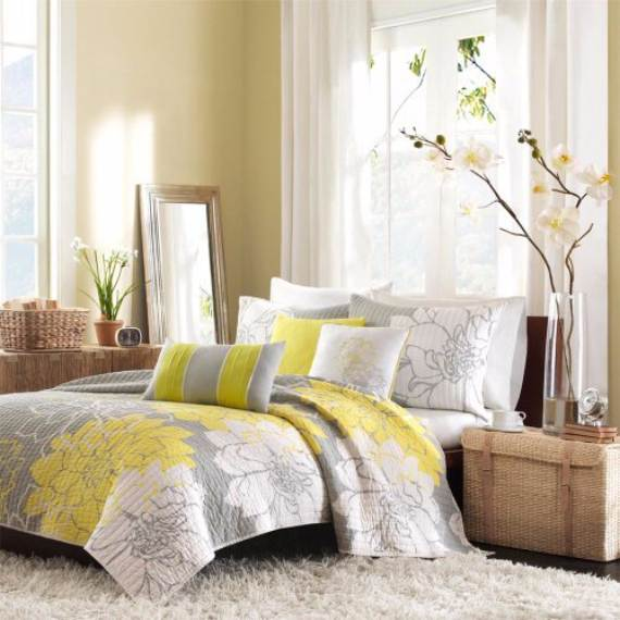 25-Pretty-Mothers-Day-Bedding-Sets-Romantic-Ideas-in-Spring-Colors6