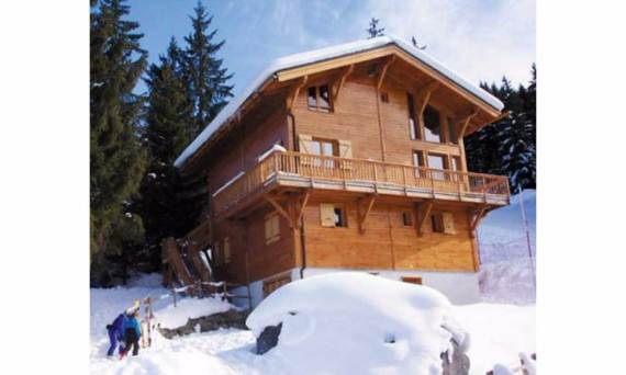 chalet-le-torrent-luxury-family-holiday-ski-chalet-located-in-la-tania-france-111