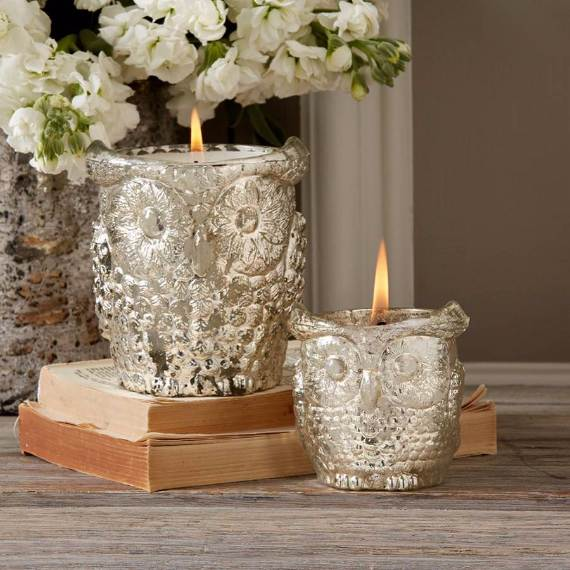 Decorative-Candles-and-Flowers-Cute-Mothers-Day-Gift-Ideas-111