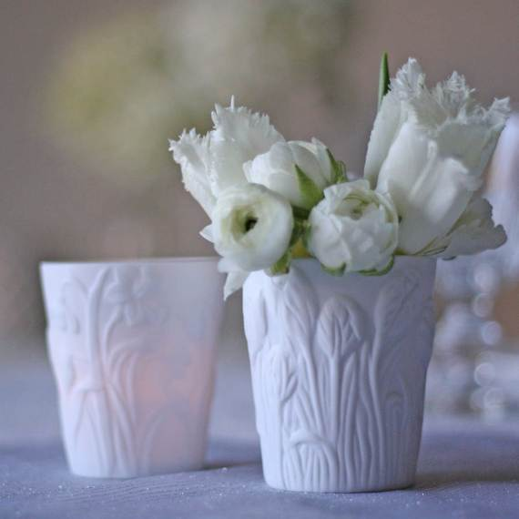 Decorative-Candles-and-Flowers-Cute-Mothers-Day-Gift-Ideas-31
