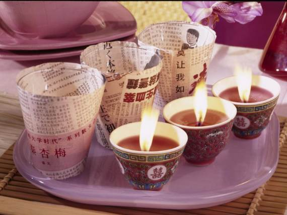 Decorative-Candles-and-Flowers-Cute-Mothers-Day-Gift-Ideas-45