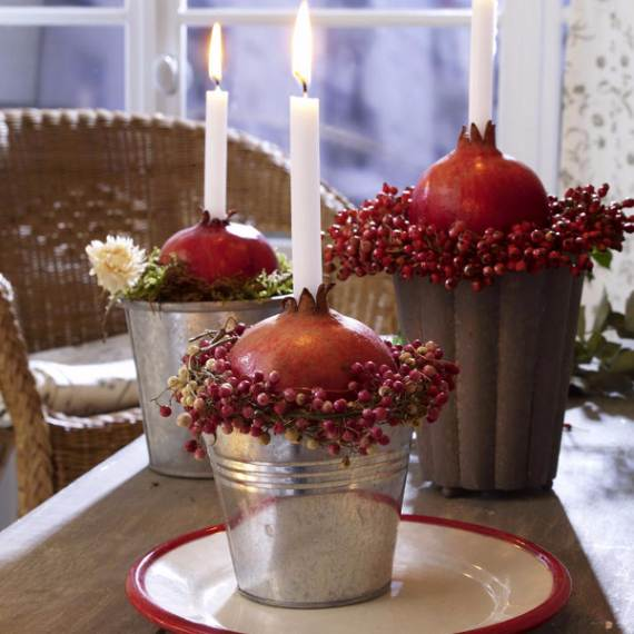 Decorative-Candles-and-Flowers-Cute-Mothers-Day-Gift-Ideas-48