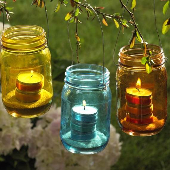 Decorative-Candles-and-Flowers-Cute-Mothers-Day-Gift-Ideas-49