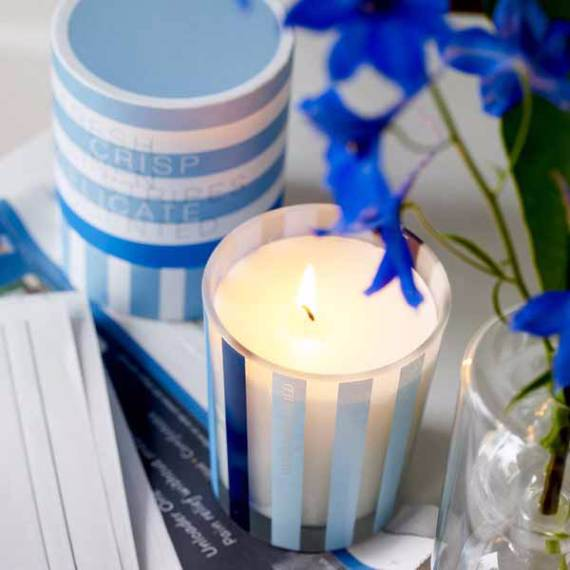 Decorative-Candles-and-Flowers-Cute-Mothers-Day-Gift-Ideas-5