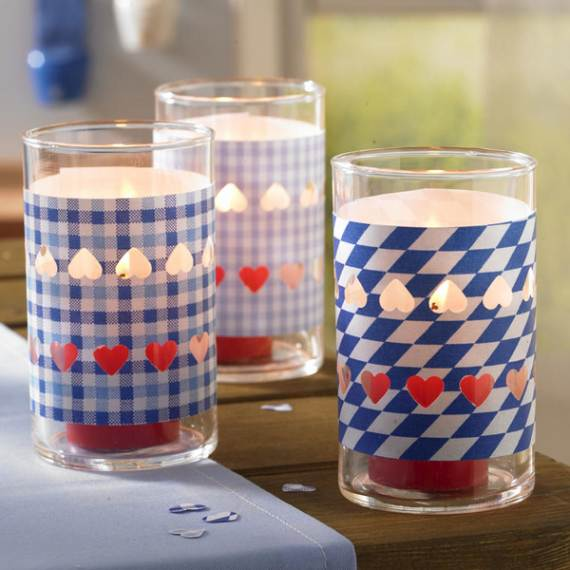 Decorative-Candles-and-Flowers-Cute-Mothers-Day-Gift-Ideas-52
