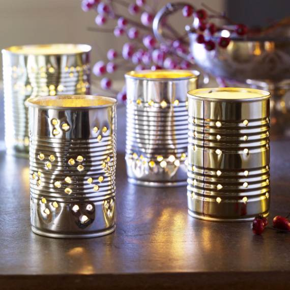 Decorative-Candles-and-Flowers-Cute-Mothers-Day-Gift-Ideas-53