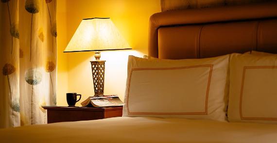 Deluxe Family Suite, Four Seasons Resort Sharm El Sheikh (10)