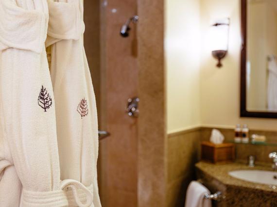Deluxe Family Suite, Four Seasons Resort Sharm El Sheikh (17)