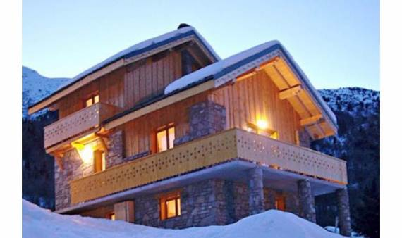 friendly-ski-retreat-in-the-french-alps-chalet-lagopede-15
