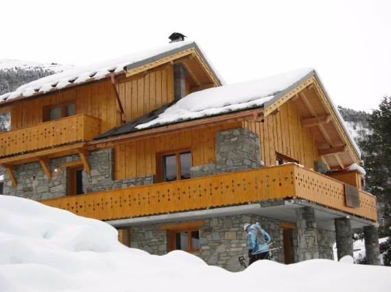 friendly-ski-retreat-in-the-french-alps-chalet-lagopede-3