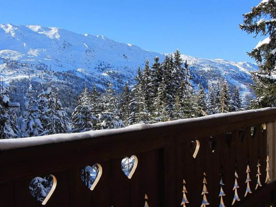 incredible-skiing-family-holiday-in-le-petit-ours-or-littel-bear-10