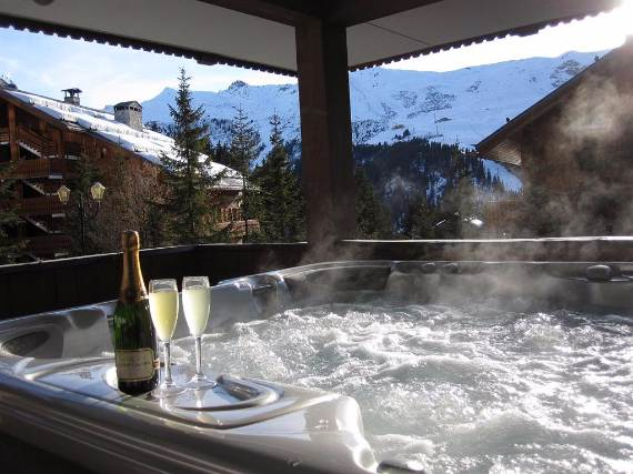 incredible-skiing-family-holiday-in-le-petit-ours-or-littel-bear-11