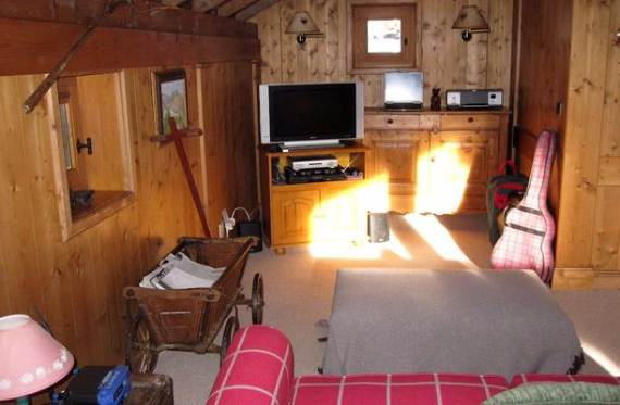 incredible-skiing-family-holiday-in-le-petit-ours-or-littel-bear-111