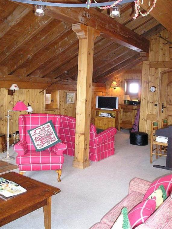 incredible-skiing-family-holiday-in-le-petit-ours-or-littel-bear-2