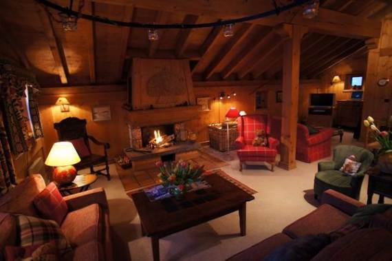 incredible-skiing-family-holiday-in-le-petit-ours-or-littel-bear-23