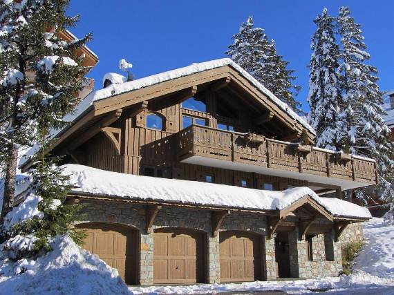 incredible-skiing-family-holiday-in-le-petit-ours-or-littel-bear-7