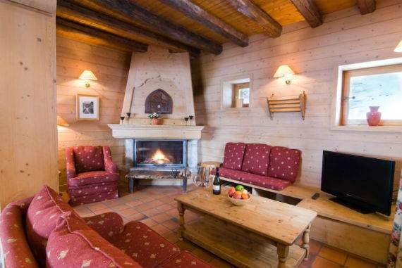 luxury-chalet-l%e2%80%b2ardour-family-holiday-skiing-meribel-france-8