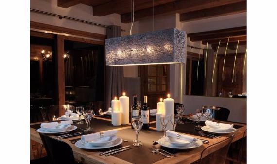 Meribel Luxury Ski Chalet Holidays - Chalet Mariefleur - (4)