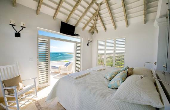 mothers-house-modern-holiday-ocean-villa-in-grand-turk-island-overlooking-the-caribbean-15
