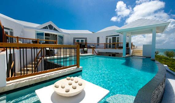 mothers-house-modern-holiday-ocean-villa-in-grand-turk-island-overlooking-the-caribbean-2