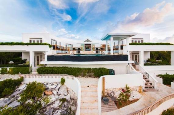 mothers-house-modern-holiday-ocean-villa-in-grand-turk-island-overlooking-the-caribbean-21