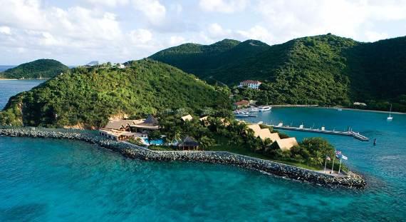 peter-island-the-elegant-island-resort-12
