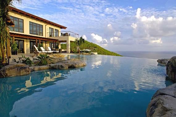 peter-island-the-elegant-island-resort-19