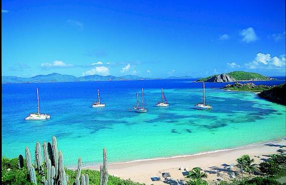 peter-island-the-elegant-island-resort-43