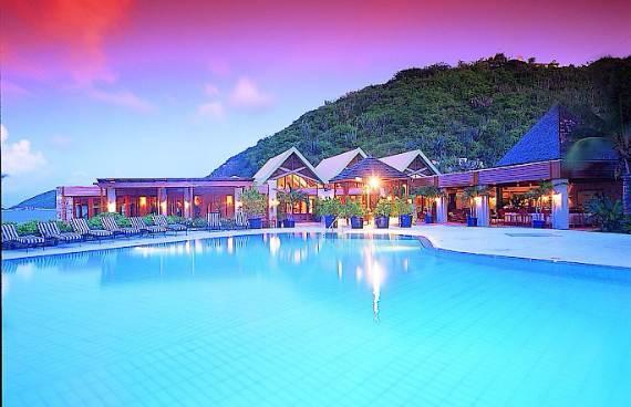 peter-island-the-elegant-island-resort-44