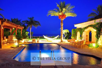 Stunning Beachfront Villa Located Within The Luxury Resort Of Sheraton Sharm  (2)