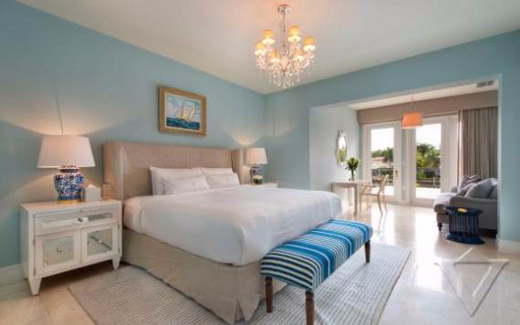 villa-denise-a-summer-waterfront-relaxing-villa-miami-28