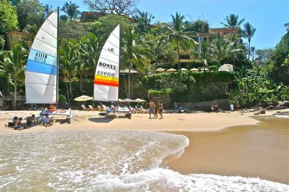 villa-verano-a-tropical-paradise-at-the-mexican-riviera-11