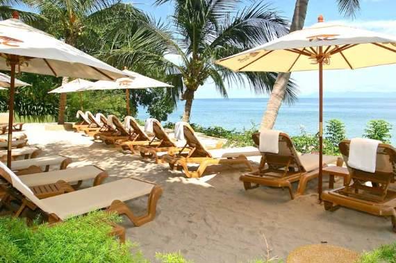 villa-verano-a-tropical-paradise-at-the-mexican-riviera-111