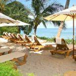 Villa Verano A Tropical Paradise At  The Mexican Riviera