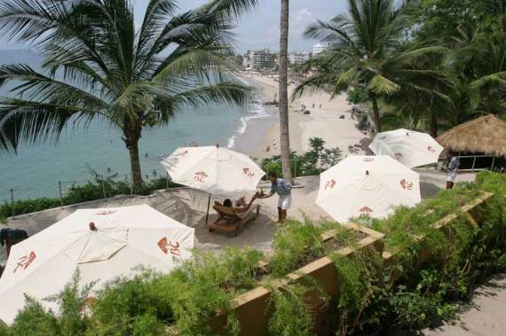 villa-verano-a-tropical-paradise-at-the-mexican-riviera-12