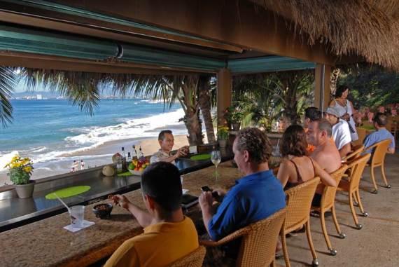 villa-verano-a-tropical-paradise-at-the-mexican-riviera-13